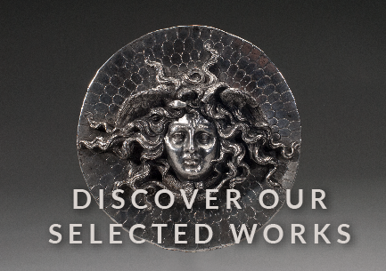 discover selected works